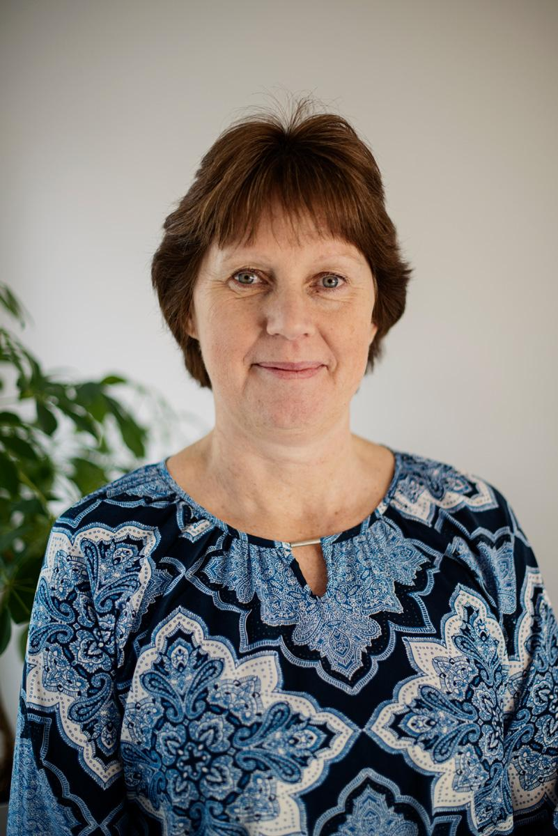 Jeanette Kämpe