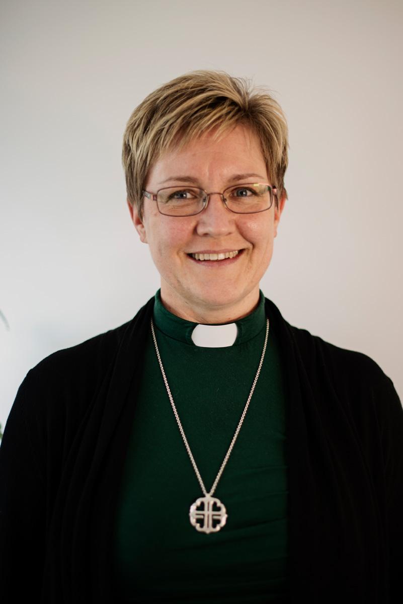 Sonja Knuts-Söderlund